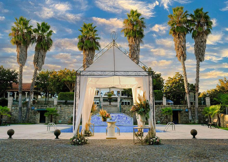 Quinta da Resela: um espaço renovado com maior comodidade e requinte