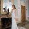 Daria, Alon Livne White 2015 Bridal Collection