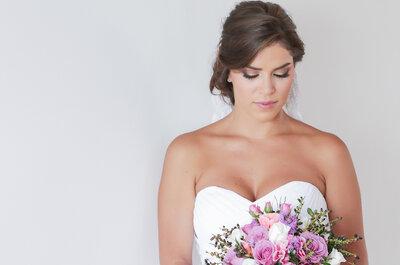 5 Cosas que todas las mujeres deberían hacer antes de casarse: ¿Estás de acuerdo?