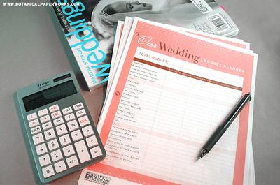 Die ultimative Checkliste für die Hochzeitsplanung: Was müssen Sie beachten?