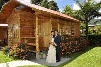 Consejos para que en tu video se capture todo el amor del matrimonio. ¡Vuélvete a emocionar!