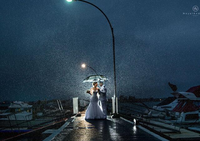 Se o que você quer são imagens únicas, com arte e sensibilidade, conheça a fotógrafa Nayara Andrade