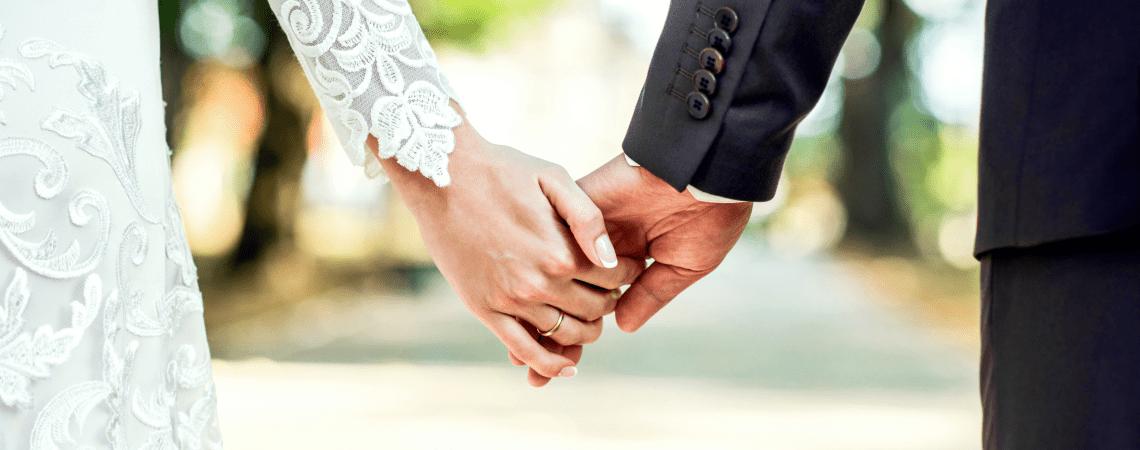 6 ERROS financeiros que podem TERMINAR com o seu casamento: o 4 é uma bomba-relógio!