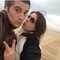 Juanlu y Cristi ya han creado su reto de boda