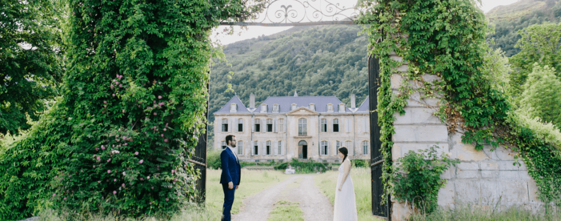 Top 8 Wedding Planners in London: Your Wedding Planned Exactly How You'd Like It