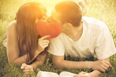 40 canciones súper románticas para ponerle ritmo a este San Valentín