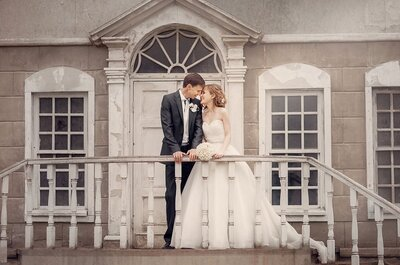 Что нельзя делать на свадьбе, если вас пригласили? 6 запретных вещей!