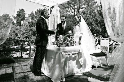Mini-guia para casar em Évora: tudo para ter o casamento dos seus sonhos!