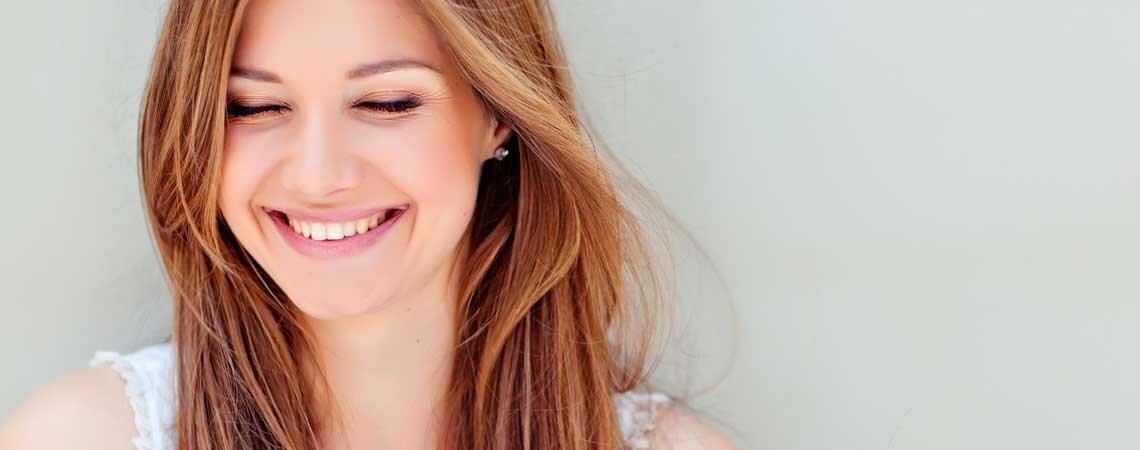 33 cosméticos imprescindibles para las novias e invitadas millennial