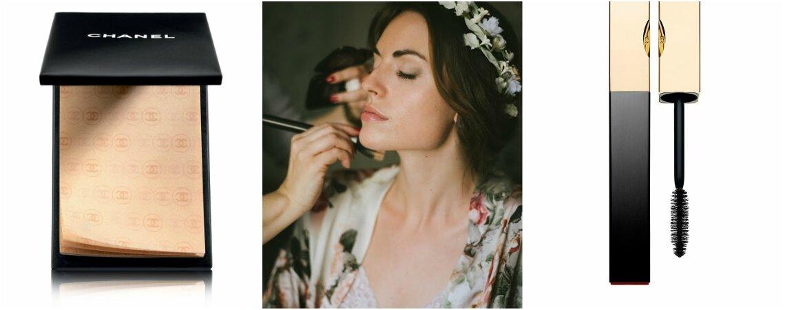 Los cosméticos que harán el milagro para tu matrimonio. ¡Más de 20 productos mágicos que debes conocer!