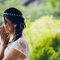 Summer Wedding Hair Accessories 2017