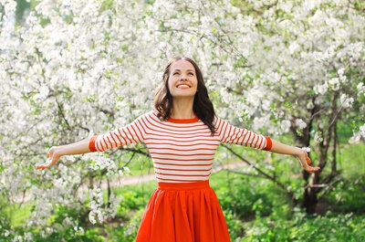 Las 15 cosas más espectaculares de la vida que deberías aprovechar más