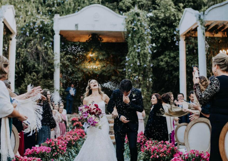 Lutterbach Fotografia: para quem sonha com um casamento autêntico, ao ar livre, onde cada sentimento é eternizado através de cliques recheados de sensibilidade