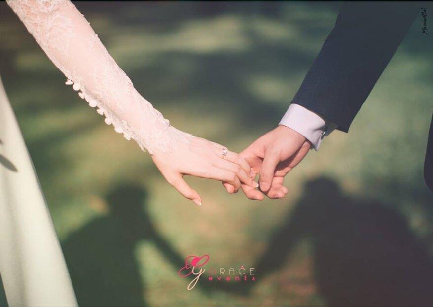 Storia di un artista: conosci il fotografo ideale per il tuo matrimonio