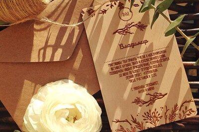 Свадьба в Санкт-Петербурге: мини-гид по всему самому необходимому!