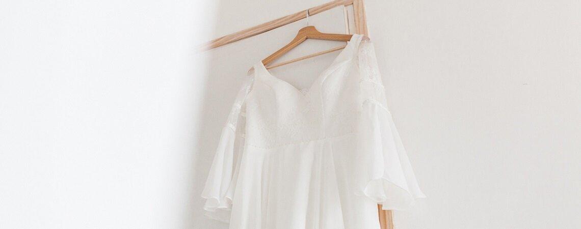 5 trucs et astuces pour vendre sa robe de mari e en ligne