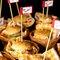 "<a href=""http://zankyou.terra.com.br/f/captains-buffet-buzios-26840"">Captains Buffet Búzios</a>"