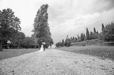Gli scatti di Emanuela Vigna dei vostri momenti felici, un ricordo indelebile