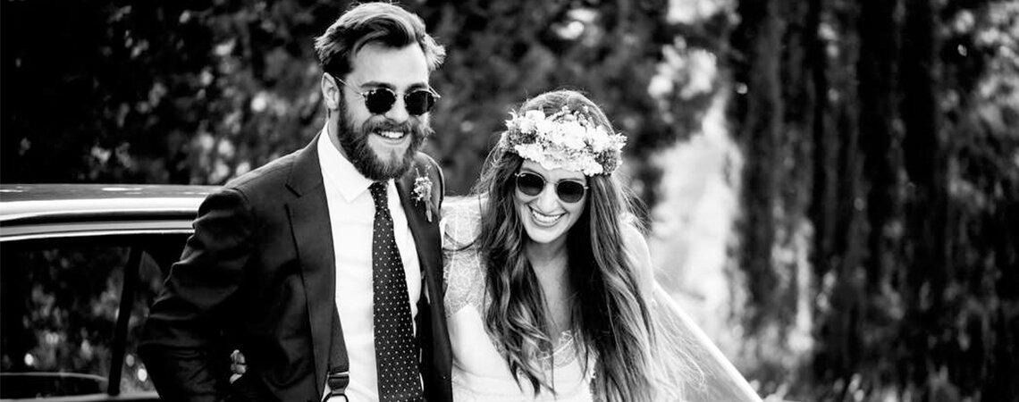 ТОП15: Ведущий на свадьбу в Москве