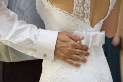 Novos cliques, novos ares: 8 Fotógrafos para seu ensaio de noivos e casamento em São Paulo
