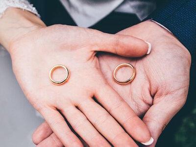 Annullamento del matrimonio civile e religioso: ecco tutto quello che c'è da sapere