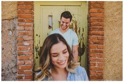 ¿Quieres enamorarte aún más? Con estos 7 pasos ¡lo conseguirás!