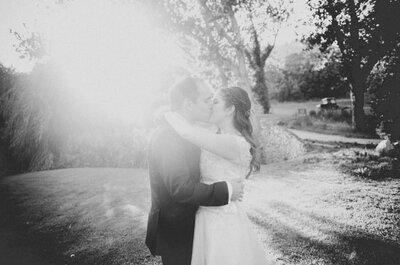 O mistério do beijo... Porque será que nos beijamos?