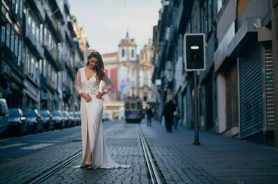 Foto: Rui Teixeira Wedding Photography