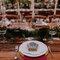 Regali per gli invitati di nozze