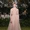 Dior Alta Costura Primavera-Verão 2017.