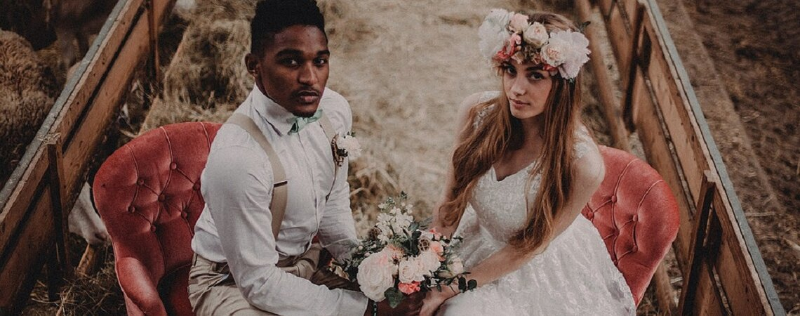 Le look du marié parfait : costume, accessoires et détails avec du style