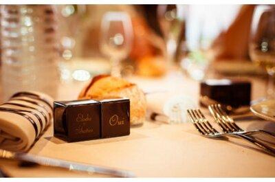 Cadeaux d'invités originaux pour votre mariage à Paris : Nos 8 coups de cœur !