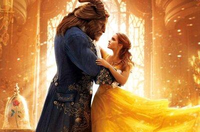 Lecciones de vida y amor que nos enseñó La Bella y la Bestia