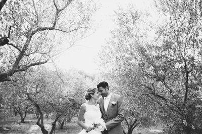 Reif für die Ehe? So zeigen Sie es Ihrem Partner!