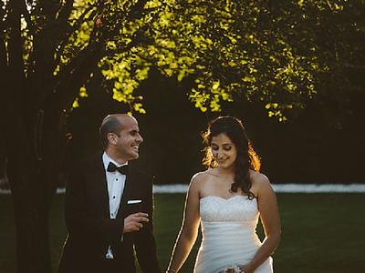 Filipa & Bruno: descubra qual a particularidade das