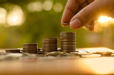 Mit Crowdfunding den Hochzeitstag finanzieren: Das Finanzierungsglück im Internet!