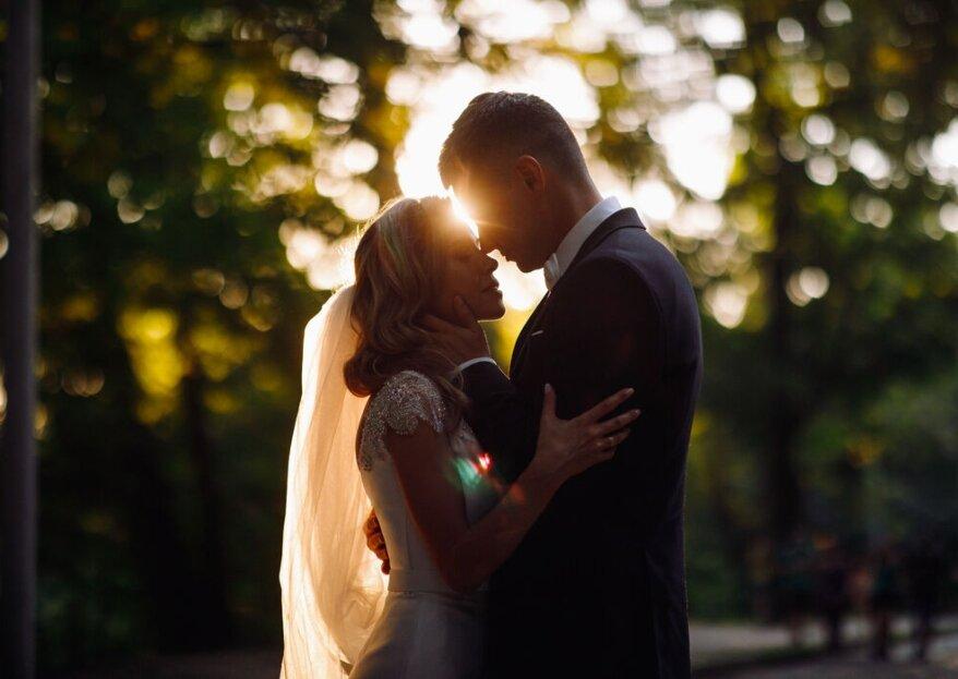 La Foret: un lugar idílico en Valle de Bravo para su matrimonio