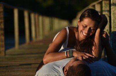 Como conseguir as melhores relações sexuais com o seu amor: 5 dicas que SEMPRE funcionam!