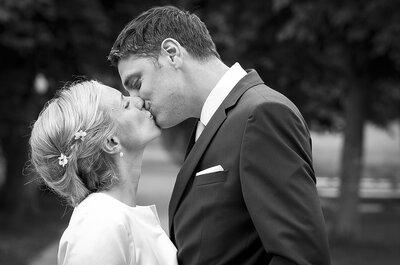 Unvergesslich heiraten am Bodensee: Die perfekte Symbiose dreier Kulturen!