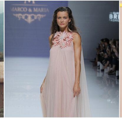 Robe De Mariee Pour Femme Enceinte 30 Modeles Pour Etre Une Mariee Enceinte Tendance