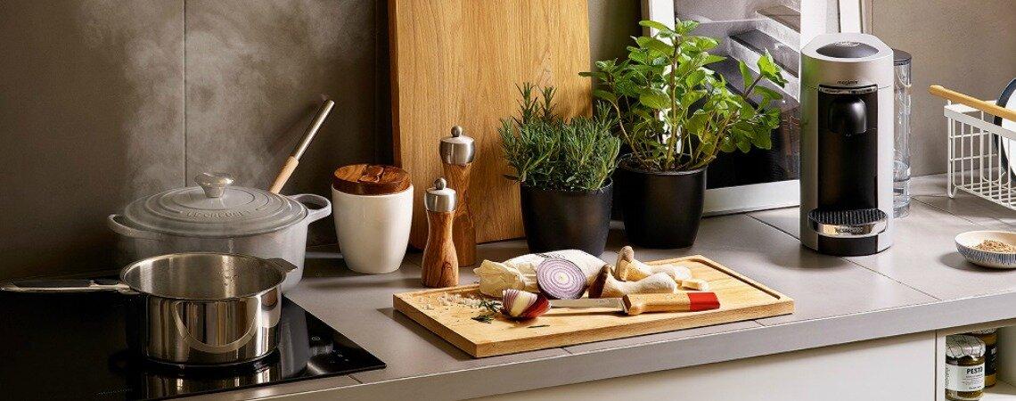 """""""L'Appartement Parisien"""" : le nouvel espace Maison du Printemps Haussmann à découvrir au plus vite"""