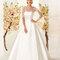 Свадебное платье Ankhelika