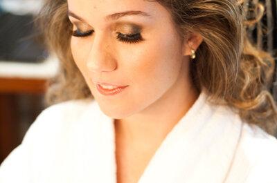 5 accessoires pour sublimer votre coiffure de mariée 2013