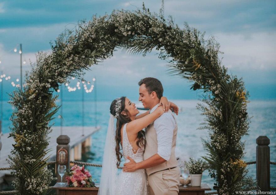 """Raoni Bueno Fotografia: descubra as vantagens de ter um fotógrafo """"all day"""" no dia do seu casamento!"""