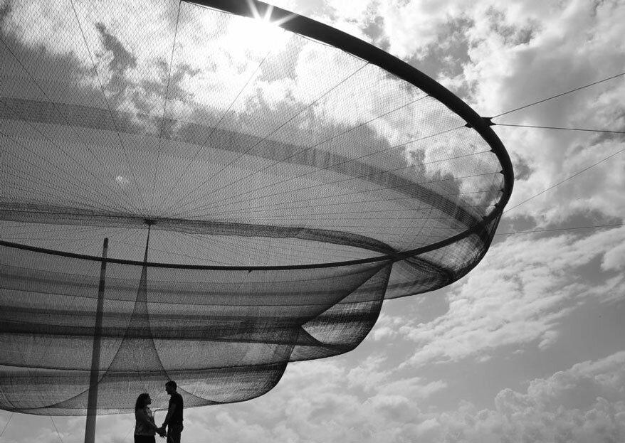 Tiago Rodrigues Fotografia: dinamismo e experiência ao serviço de fotos perfeitas... Ao mais ínfimo detalhe.