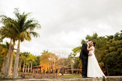 Júlia & Diego: casamento dos SONHOS na Fazenda das Cabras em São Paulo