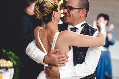 Das Paparazzi Konzept für Ihre Hochzeit - Bequemer geht's nicht!