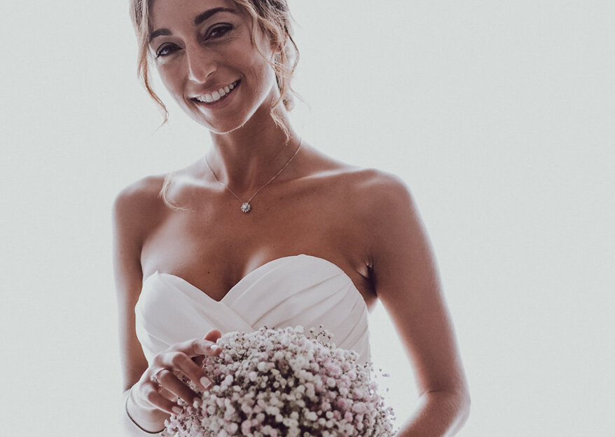 A noiva de cada signo: como é a Noiva do signo Touro?