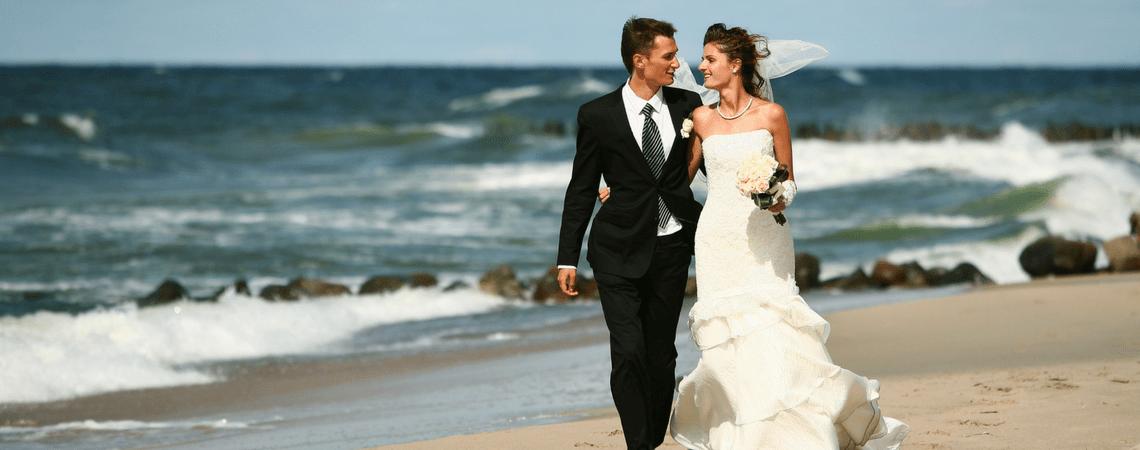 Centros de eventos para tu matrimonio en Viña del Mar: los 10 mejores lugares cerca del mar