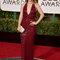 Olivia Wilde wearing Michael Kors.